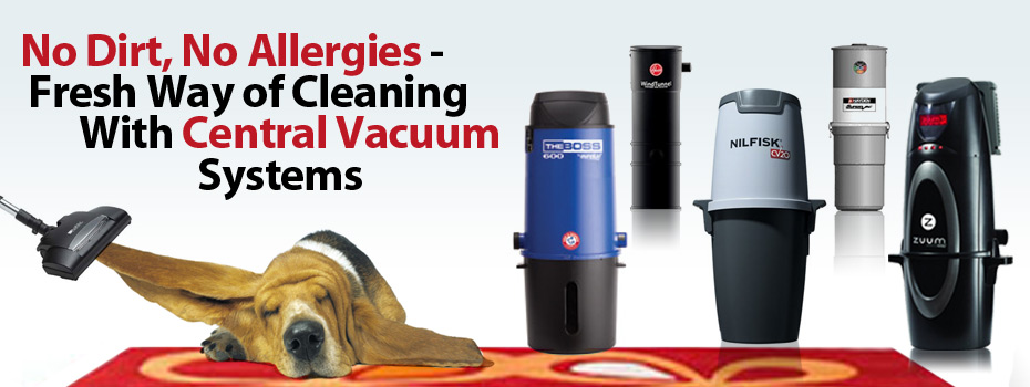 amati home systems serves toronto u0026 richmond hill with central vacuum repair u0026 service for electrolux nilfisk and eureka vacuums